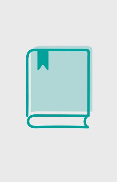 Letrilandia Lectoescritura cuaderno 2 de escritura (Pauta Montessori)